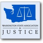 Washington State Trial Lawyer