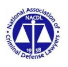 National-Associtation-of-Criminal-Defense-Lawyers