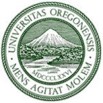 Oregon_School_of_Law-150x150