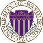 university-of-washington-150x150